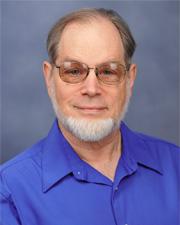 Kenneth L. Ratzlaff
